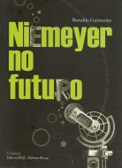 Niemeyer no futuro