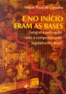 E no inicio eram as bases