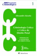 Criminologia critica e crit.do dir.penal n.1