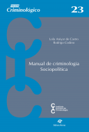 Manual de criminologia sociopolítica n.23